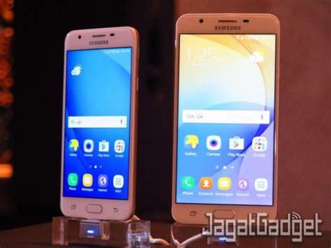 Harga Samsung J7 Prime Di Electronic City samsung galaxy j prime series resmi hadir di indonesia