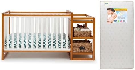 Kohls Crib Mattress Kohls Baby Cribs 28 Images Crib Mattress Kohl S Convertible Cribs Nursery Furniture Kohl S