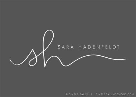simple fun designs sh is for sara hadenfeldt 187 simple