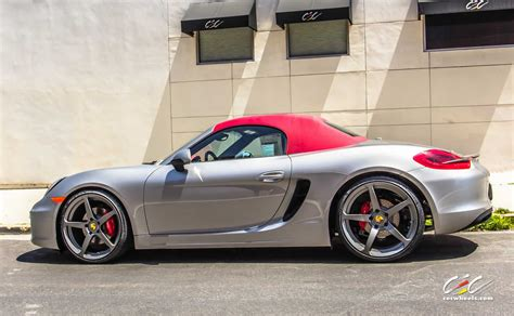 custom porsche wheels porsche boxster custom rims porsche free engine image