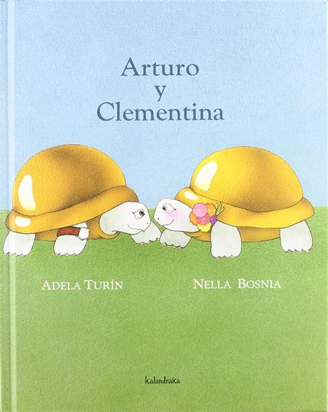 list la booklist de marta egea especial literatura infantil  juvenil