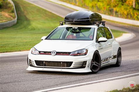 Volkswagen Golf Parts by Volkswagen Golf Parts And Accessories Auto Parts Warehouse