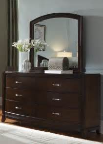 nightstands interesting modern styles dressers at target