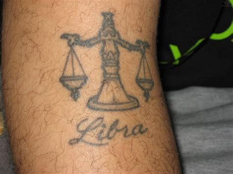 libra sign tattoo libra tattoos designs ideas and meaning tattoos for you