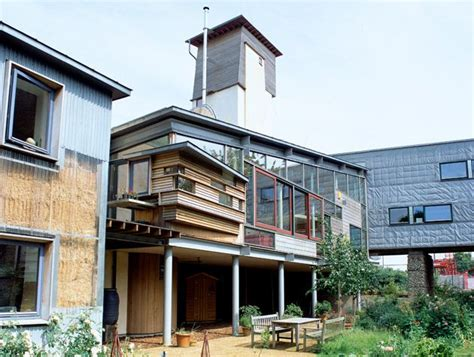 grand designs best houses house made of shipping containers grand designs house decor