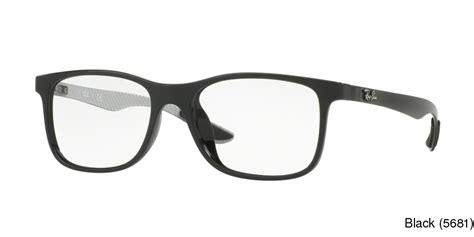 Rx8903f Glasses Ban buy ban rx8903f frame prescription eyeglasses