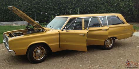1970 dodge coronet station wagon for sale volkswagen station wagon 1970 2017 2018 2019