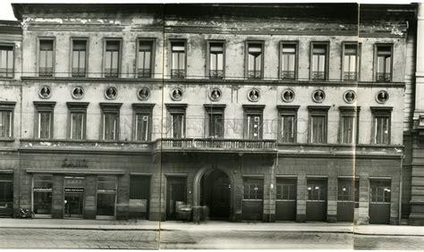 intesa san paolo genova fototeca archivio storico intesa sanpaolo