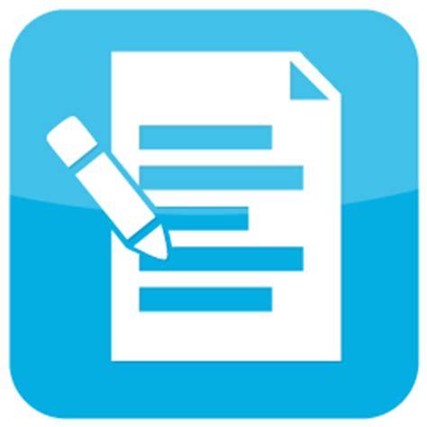 Formulare | OSZ GSTAAD/Ebnit
