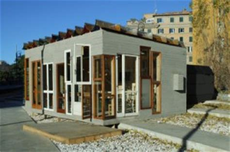 recycling haus officina roma villa aus m 252 ll berliner architekten bauen