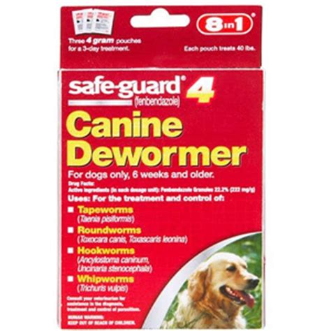 deworming puppies how does it take can i give my cat dewormer