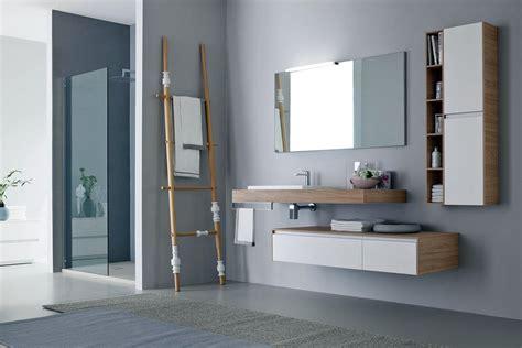 Foto Bagno Moderno by Foto Bagno Moderno Di Studio61 152044 Habitissimo