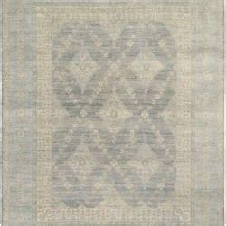 great rug company the great rug company fondren roselawnlutheran