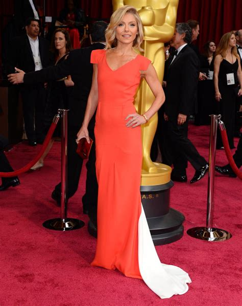 2014 pictures of kelly ripa oscar red carpet winners and sinners 2014 ask kara what