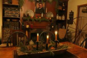 a colonial christmas christmas pinterest