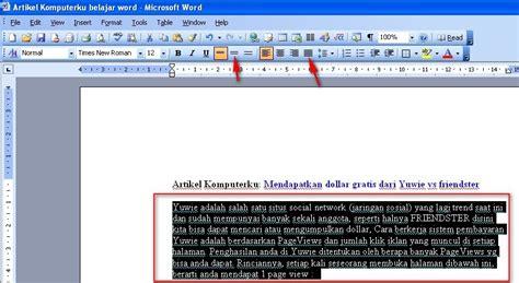 tutorial mengedit di vscocam tutorial yang bermanfaat cara mengedit tulisan di word 2003