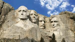 Hidden Room Behind Mount Rushmore by Mount Rushmore S Hidden Room Revealed Daily Telegraph