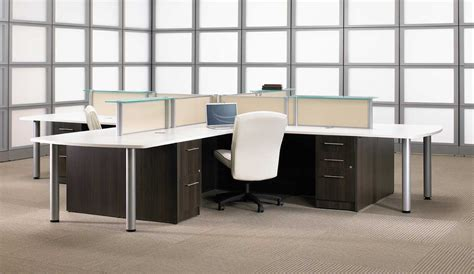 Office Furniture In Los Angeles Office Desks Los Angeles Trend Yvotube