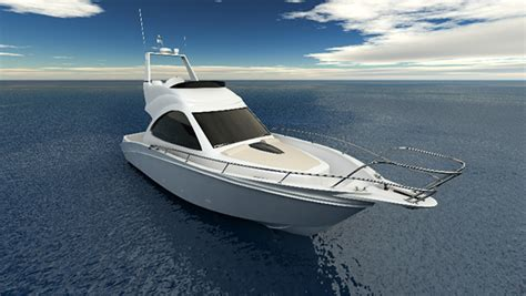 yacht design brief industrial design rodman 1250 yacht on behance