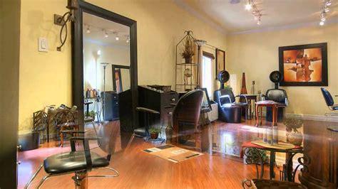 basement salon sold by brooklin whitby oshawa bowmanville ajax