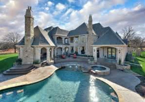 Cool dream house 377683 home design ideas