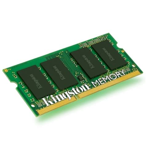 Ram Pc Kingstone buy kingston 2gb sodimm ddr3 800mhz laptop notebook ram memory kvr800d3s8s6 2g free delivery