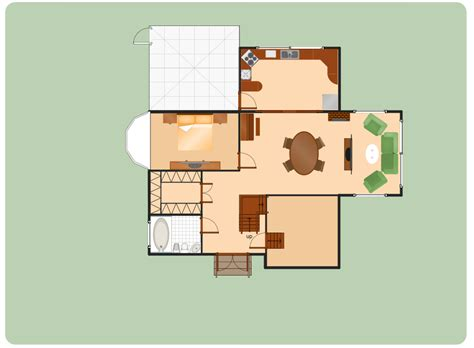 building design package conceptdraw floor plans solution conceptdraw com