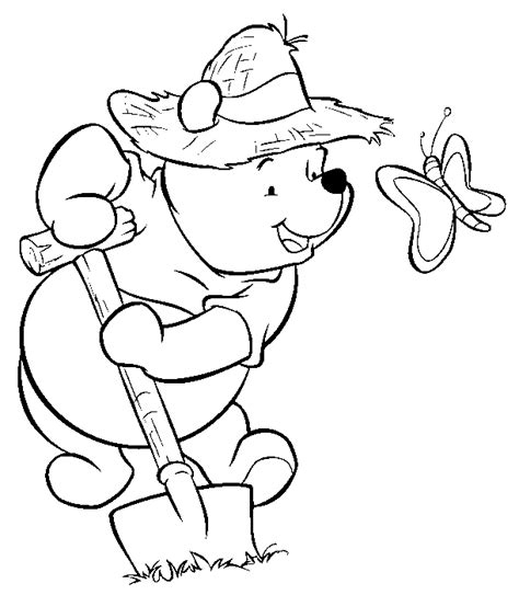 dog digging coloring page free coloring pages of digging