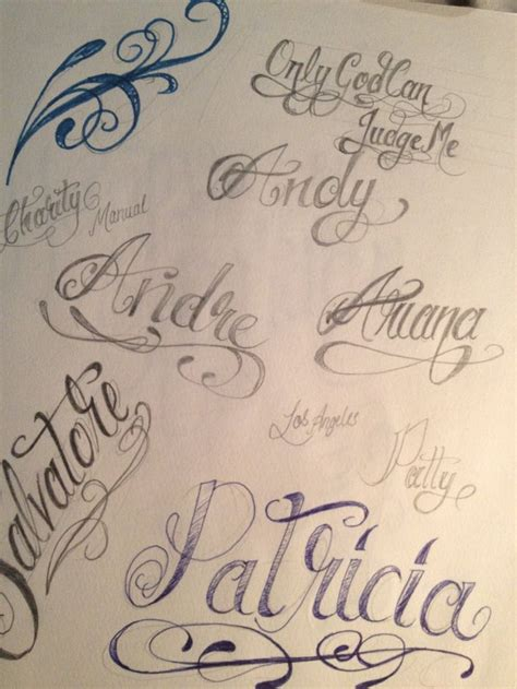 tattoo letters patterns 235 best images about tattoo patterns on pinterest