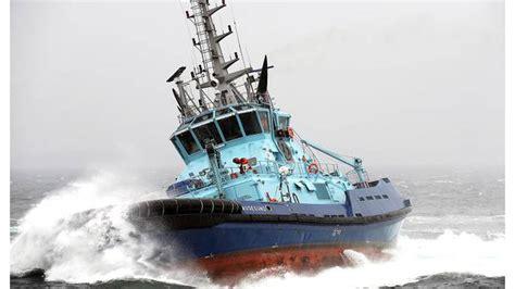 tug boats for sale in bc super tugboats keep b c coastline safe gereports