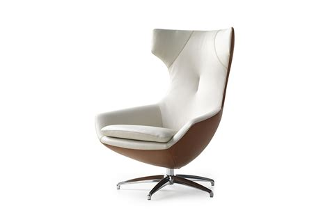 design armchair caruzzo armchair dutch design daily