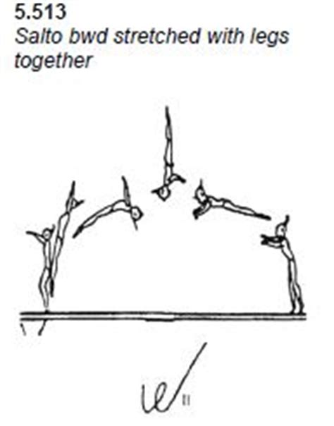 layout position gymnastics 1000 images about gymnastics drills tutorials on