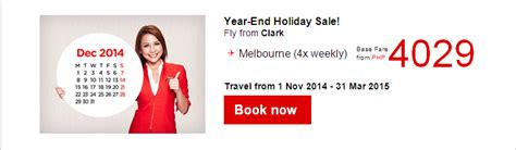 airasia last call air asia spooktacular low fares from php399 you should