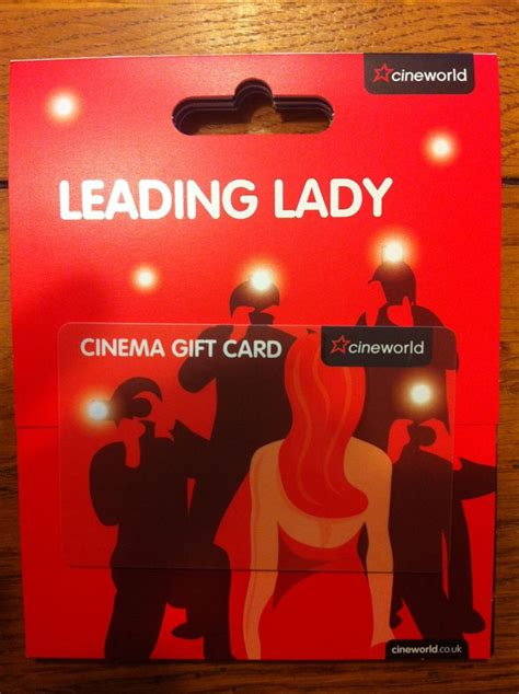 Cineworld Gift Cards - 31 best images about creative designs by kinetic on pinterest packaging design