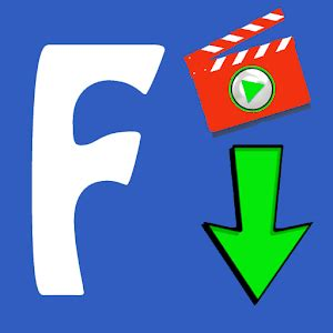 fb video downloader video downloader for facebook android apps on google play