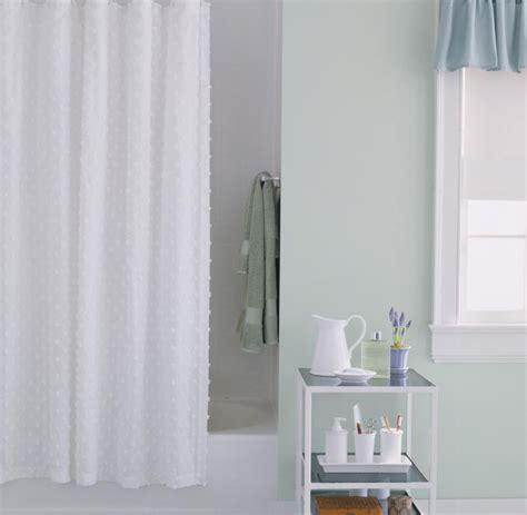 badezimmer putzen gallery of badezimmer putzen clipart sammlung