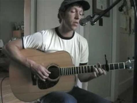 in a burning room acoustic mayer in a burning room acoustic cover
