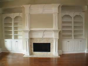 fireplace with bookshelves indoor mantle fireplace with bookcase