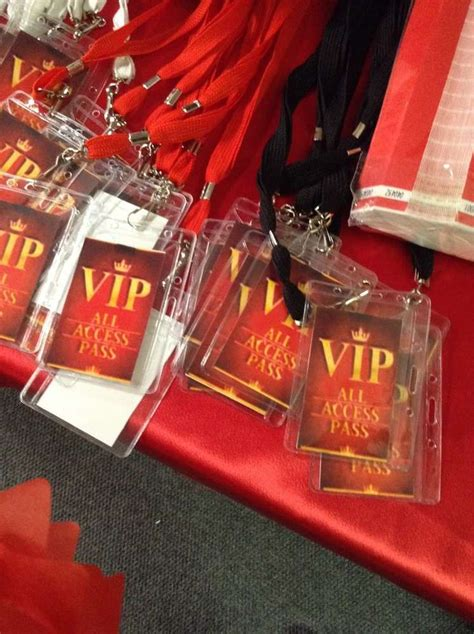red carpet themed birthday party best 20 red carpet party ideas on pinterest