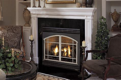 Fireplace Gallery by Fireplace Gallery Foster Fireplaces Foster