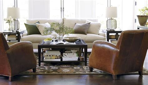 living room furniture sofas clean and bright living room with neutral colored sofa