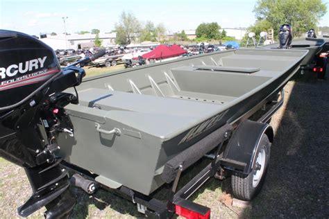 alweld boat livewell alweld boats for sale
