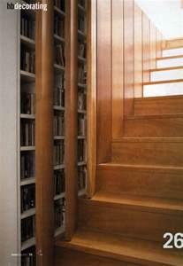 Hidden Dvd Storage Ideas 25 Best Ideas About Hidden Storage On Pinterest Tv Wall