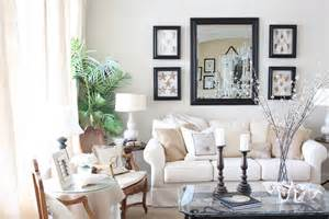 Pinterest small living room decorating ideas homeanddeco website