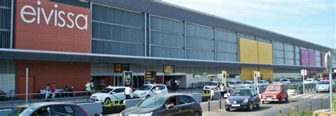 noleggio auto formentera porto aeroporto di ibiza ibz tutte le informazioni utili sul