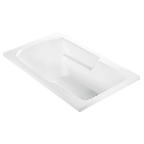 mti bathtub mti wyndham 1 bathtub tubs more supply 800 991 2284