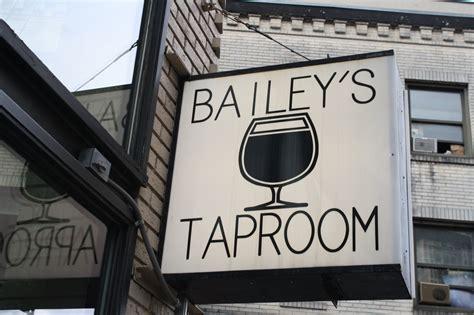 baileys tap room cellarfest 2011 bailey s taproom