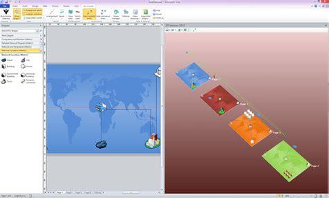 home design 3d pc gratuit 100 telecharger home design 3d pc gratuit live home 3d pro free and software