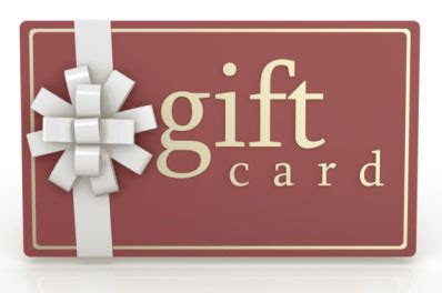 Become A Gift Card Retailer - gift cards becoming a regular item on holiday shopping lists