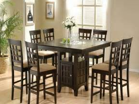 Counter Height Kitchen Table With Storage Storage Tables For Kitchen 2017 Grasscloth Wallpaper